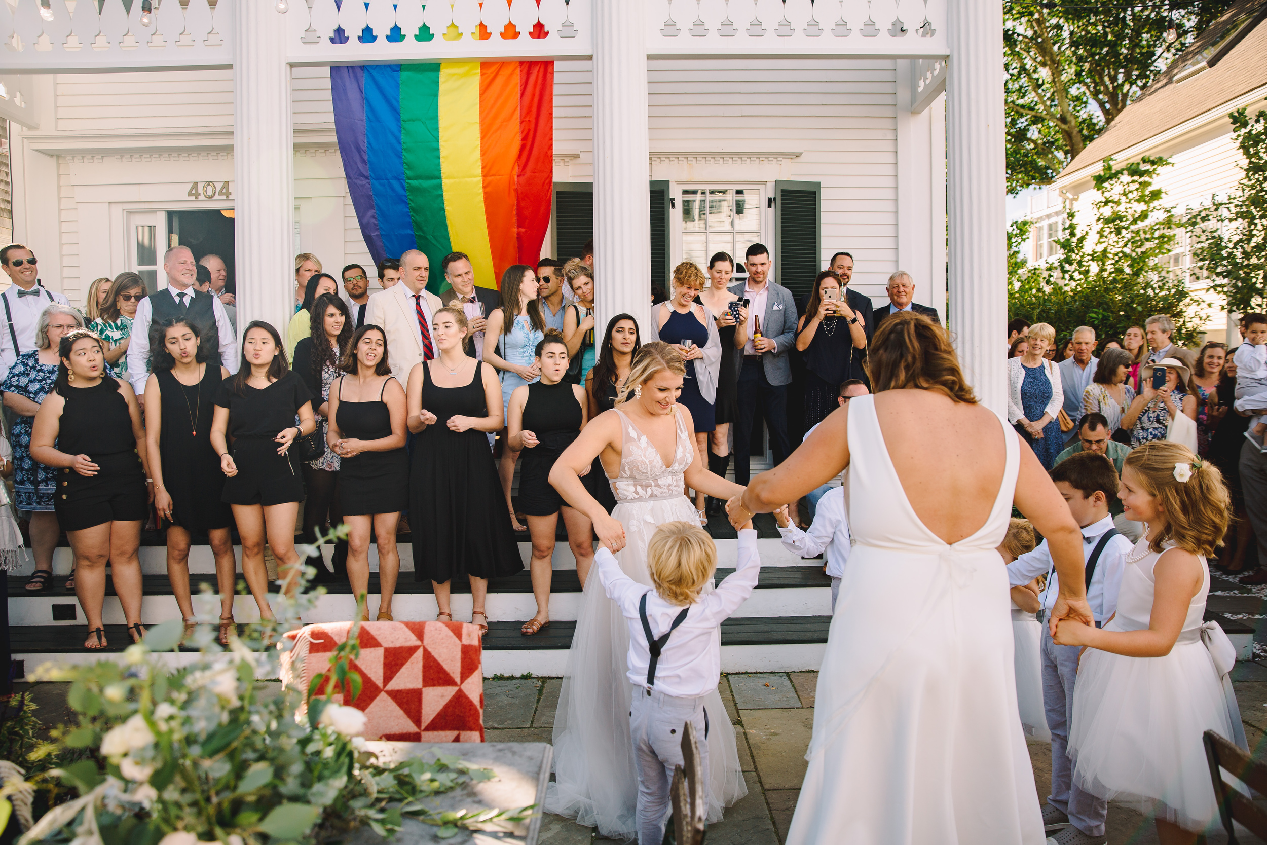 provincetown_same_sex_downtown_wedding_34.JPG