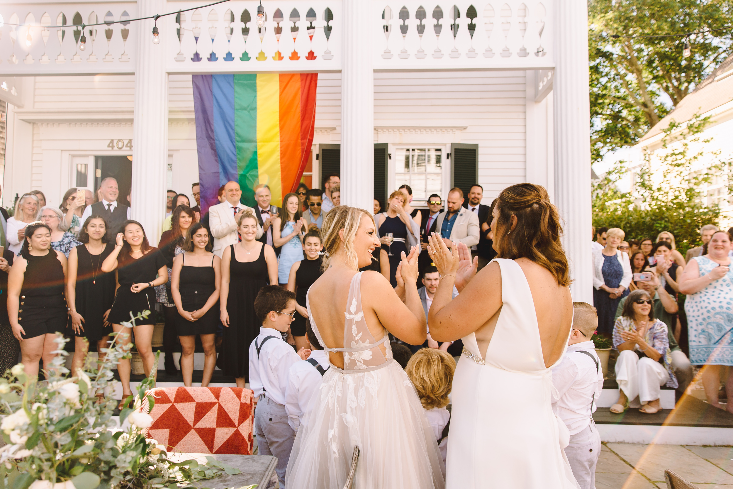 provincetown_same_sex_downtown_wedding_35.JPG