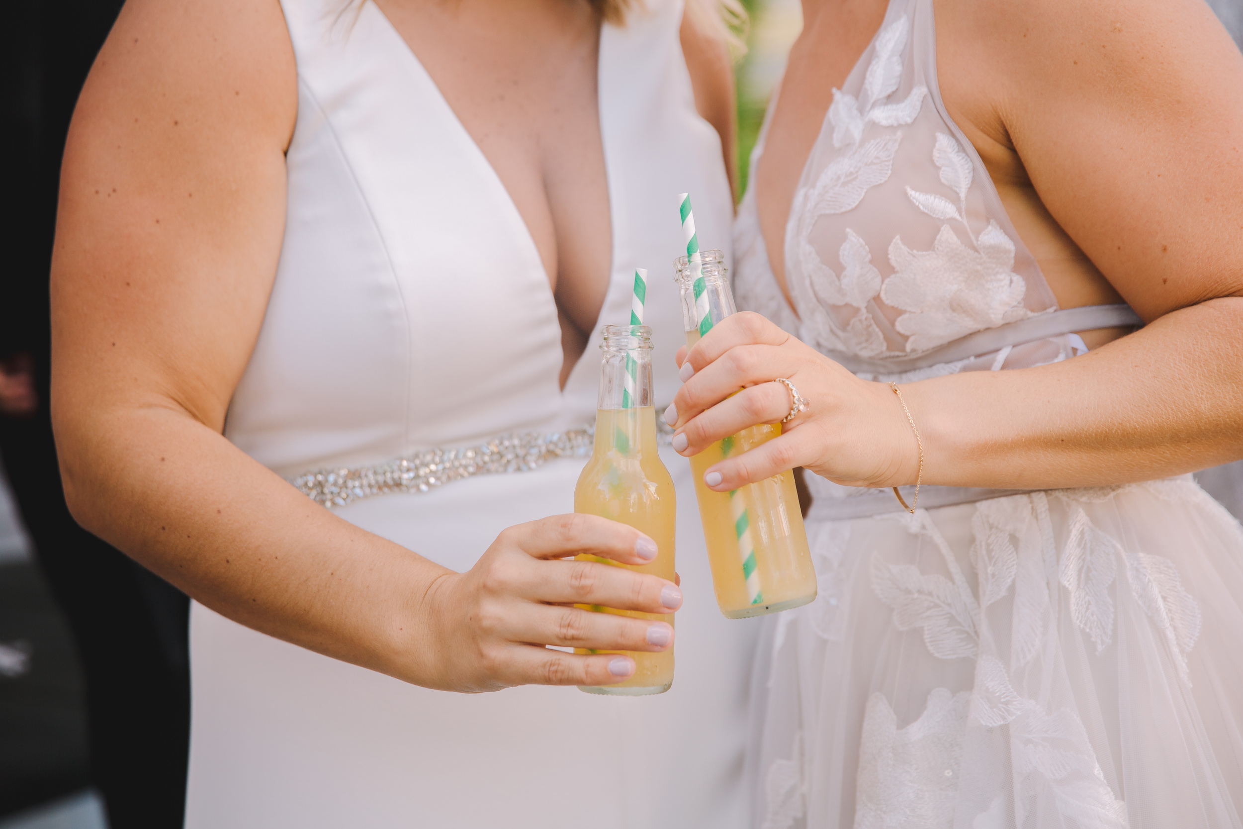 provincetown_same_sex_downtown_wedding_39.JPG