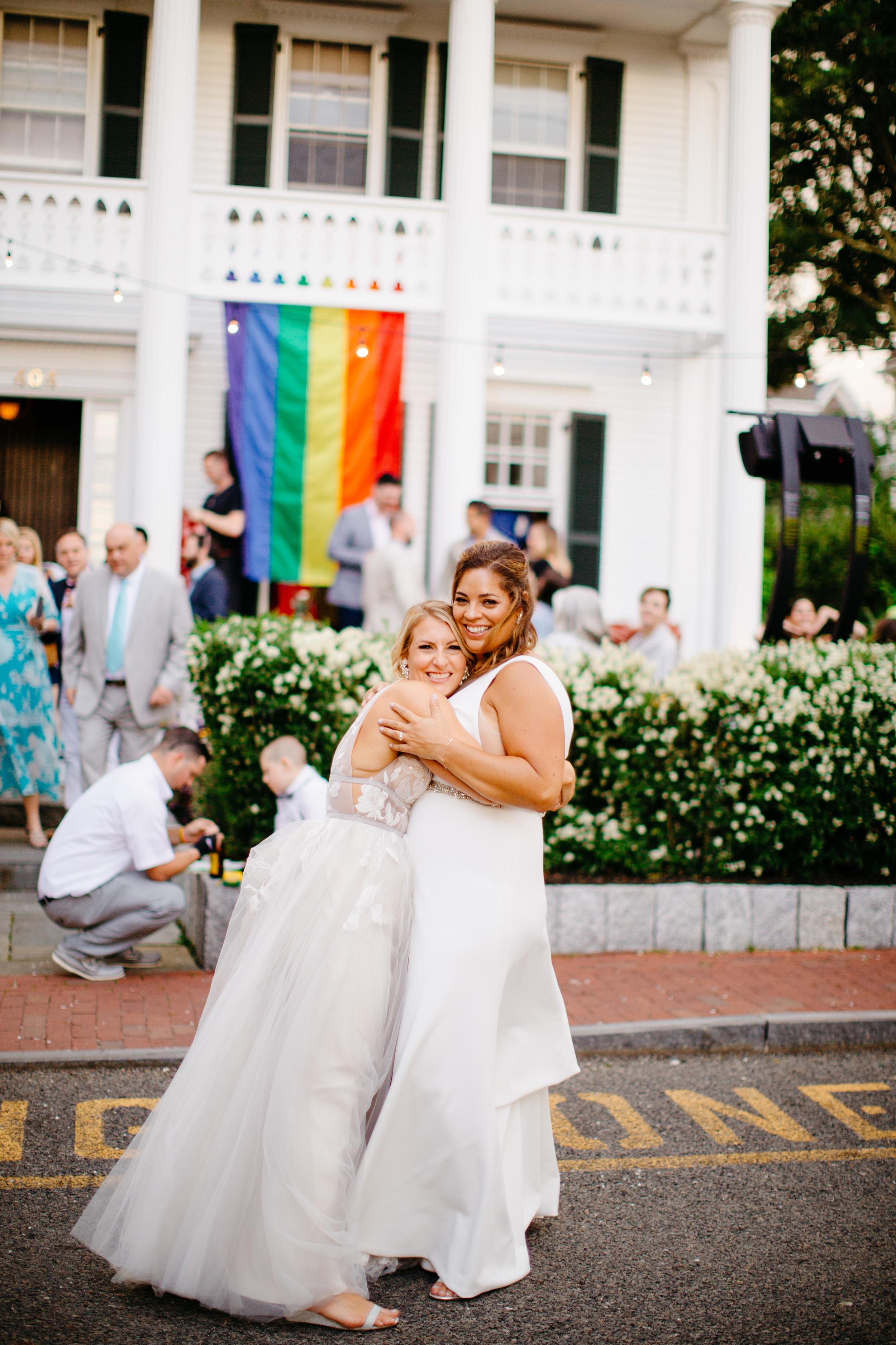 provincetown_same_sex_downtown_wedding_44.JPG