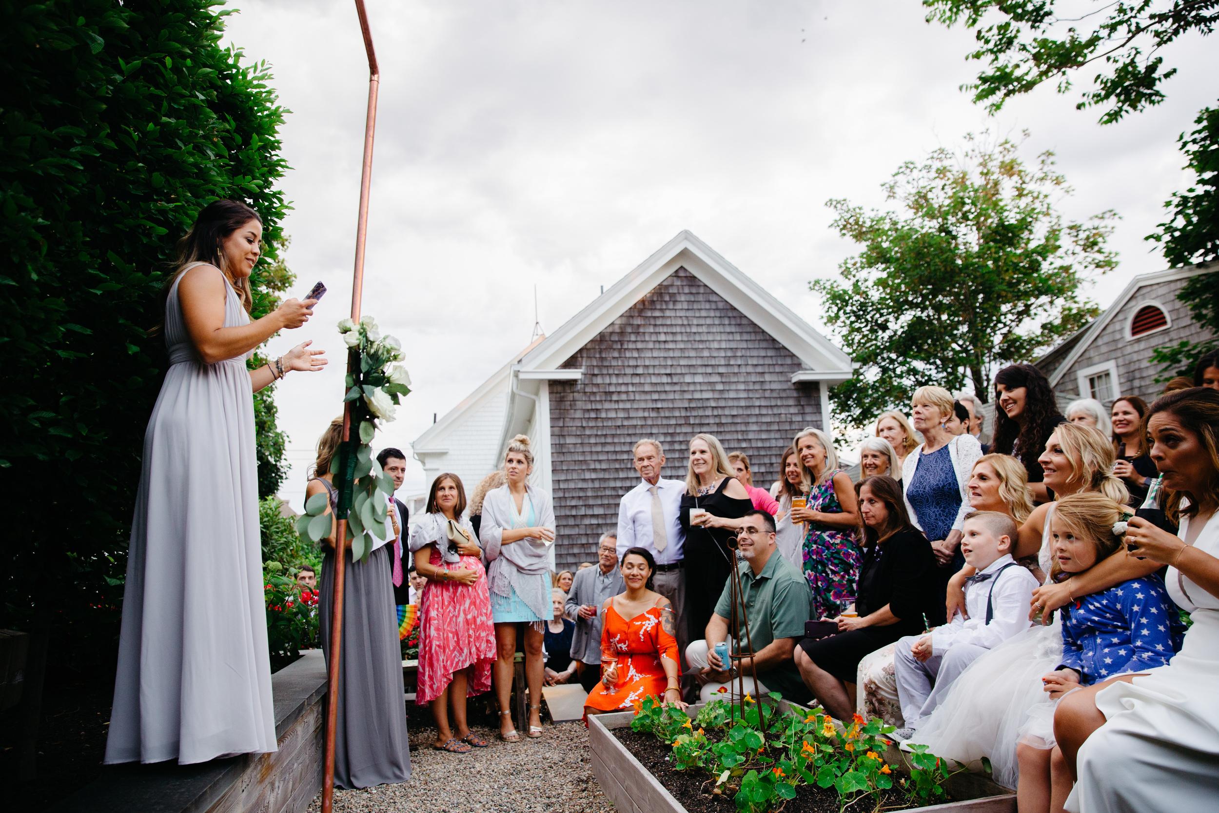 provincetown_same_sex_downtown_wedding_51.JPG