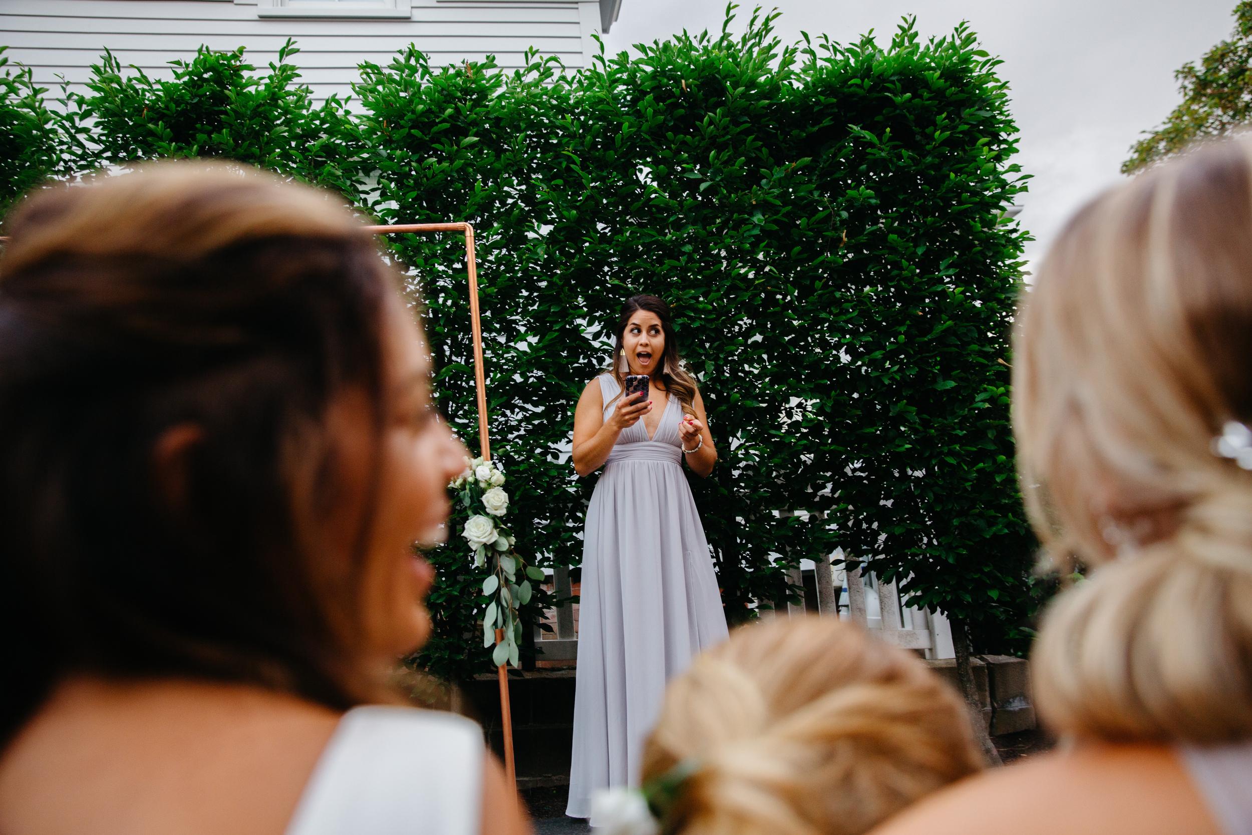 provincetown_same_sex_downtown_wedding_52.JPG