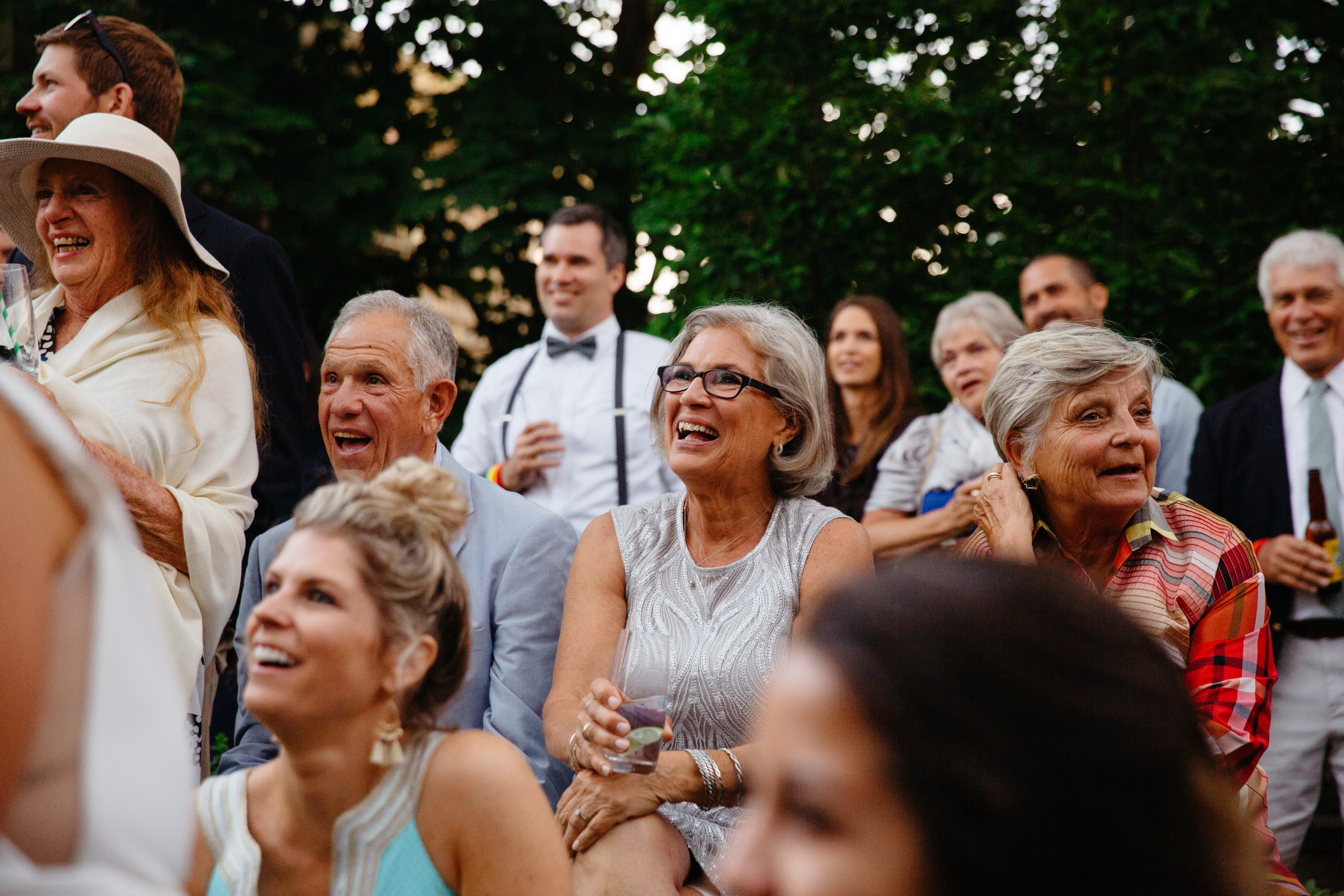 provincetown_same_sex_downtown_wedding_56.JPG