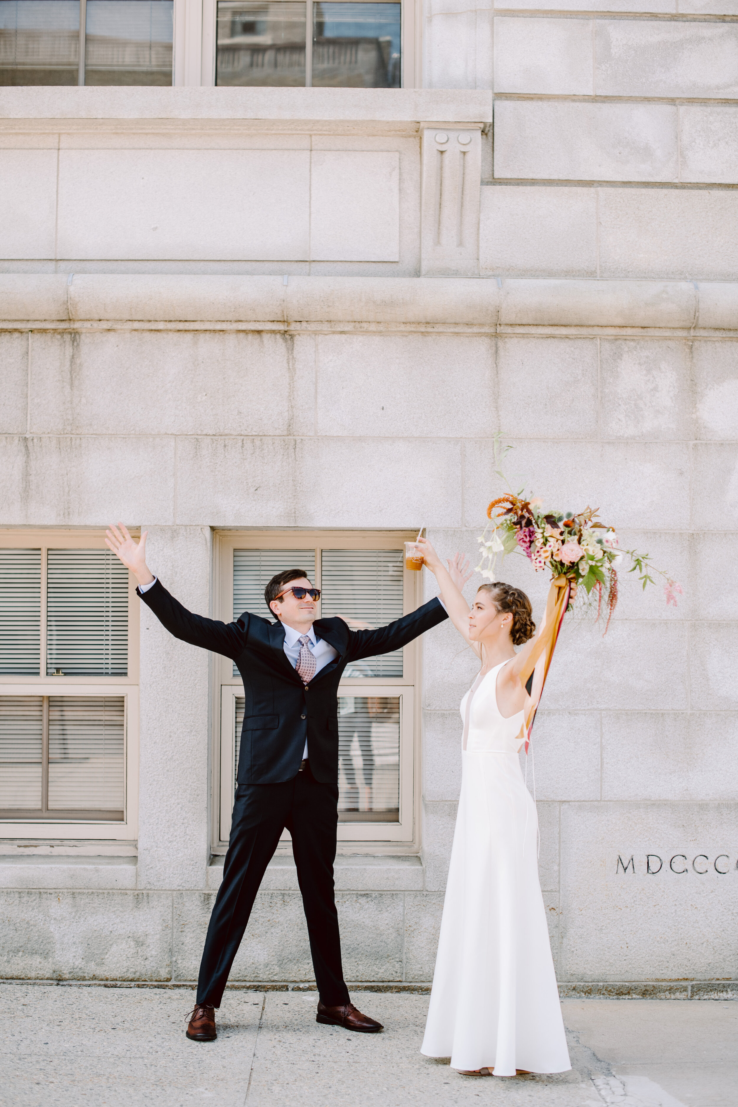 celebrity weddings in portland maine downtown ideas and inspiration