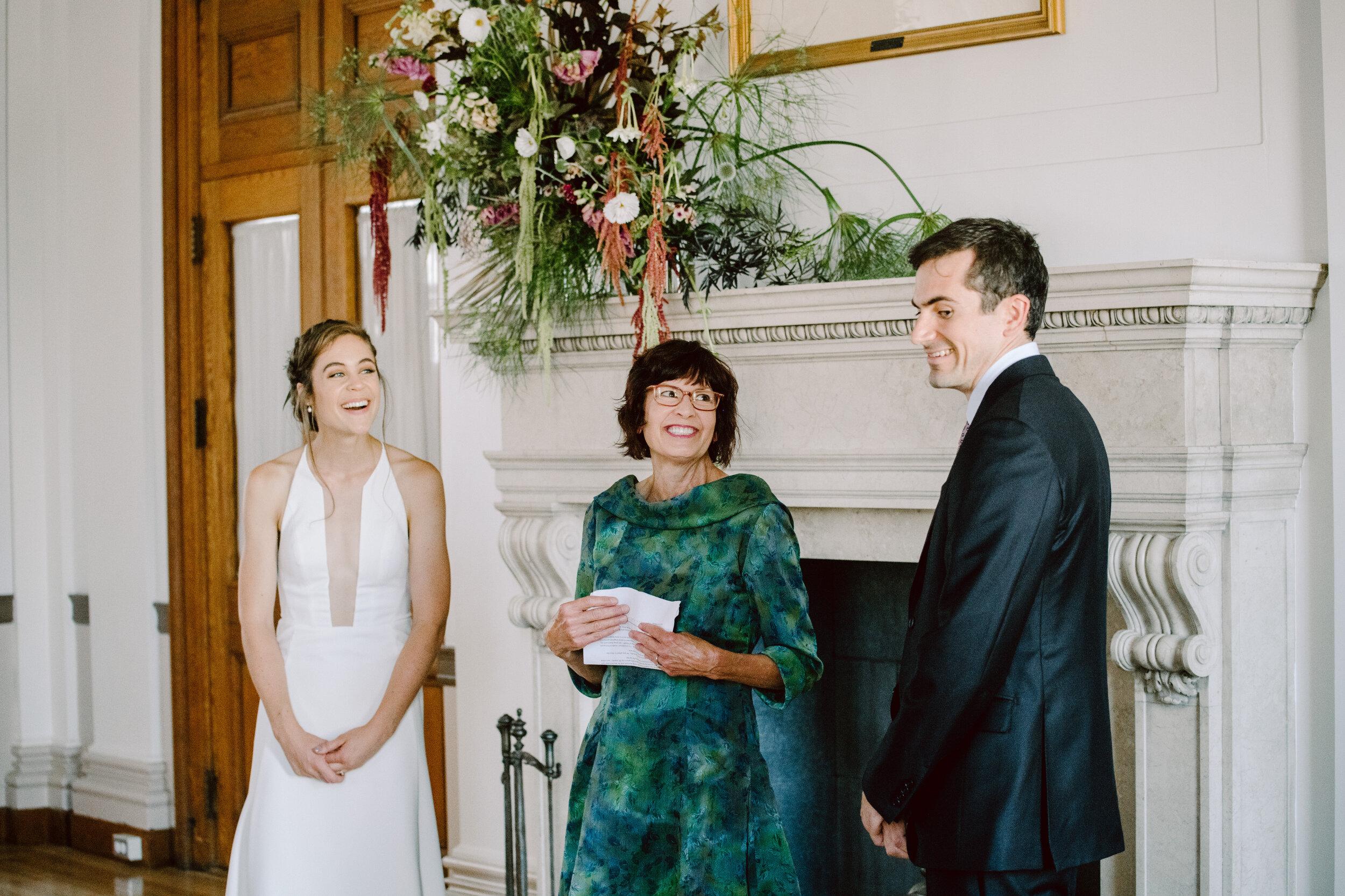 portland_city_hall_wedding_mikhail_glabet_22.JPG