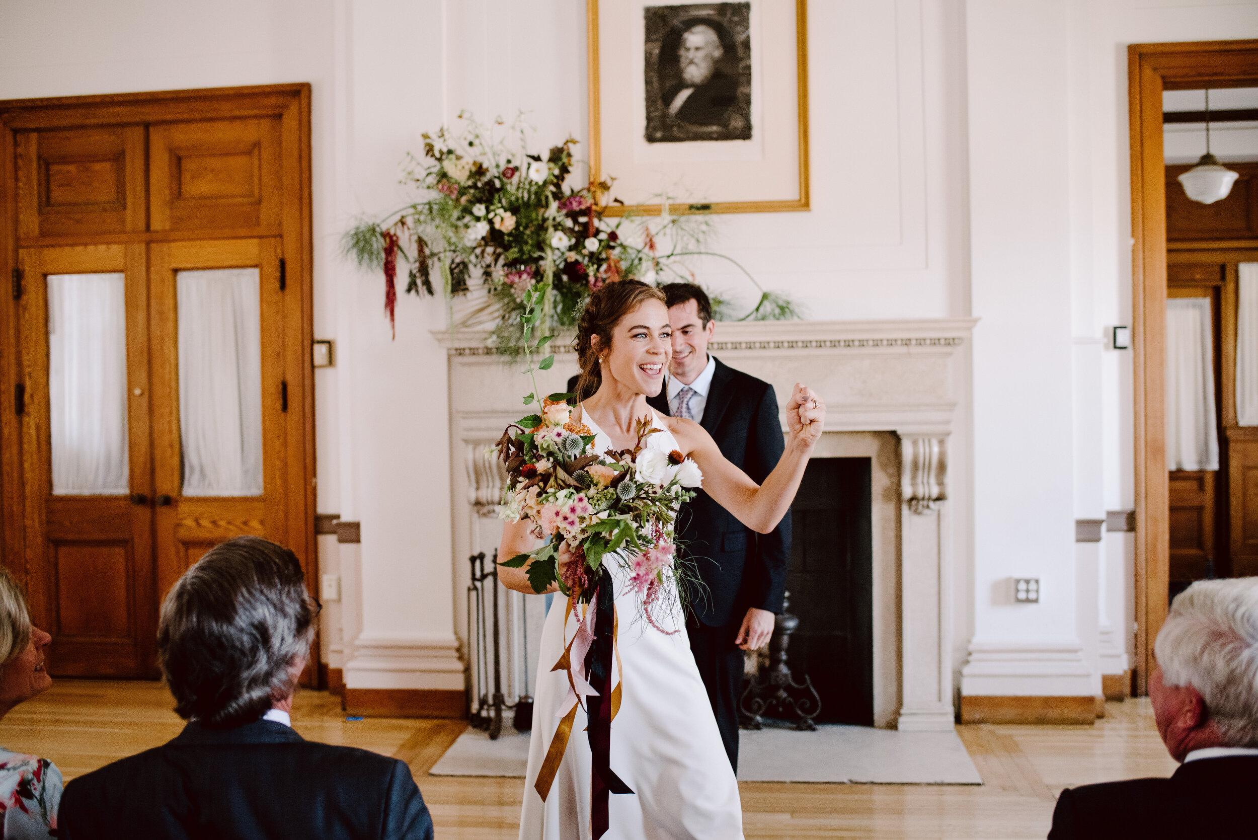 portland_city_hall_wedding_mikhail_glabet_25.JPG
