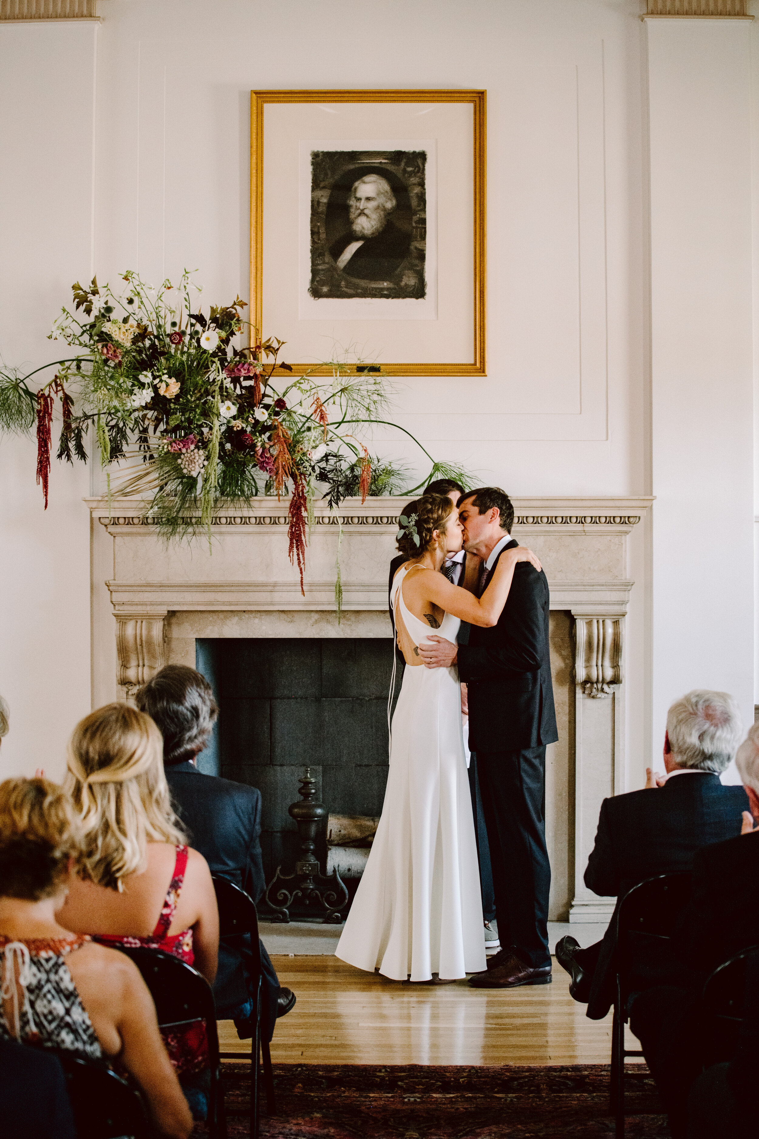 top portland maine elopement ideas and photography for weddings