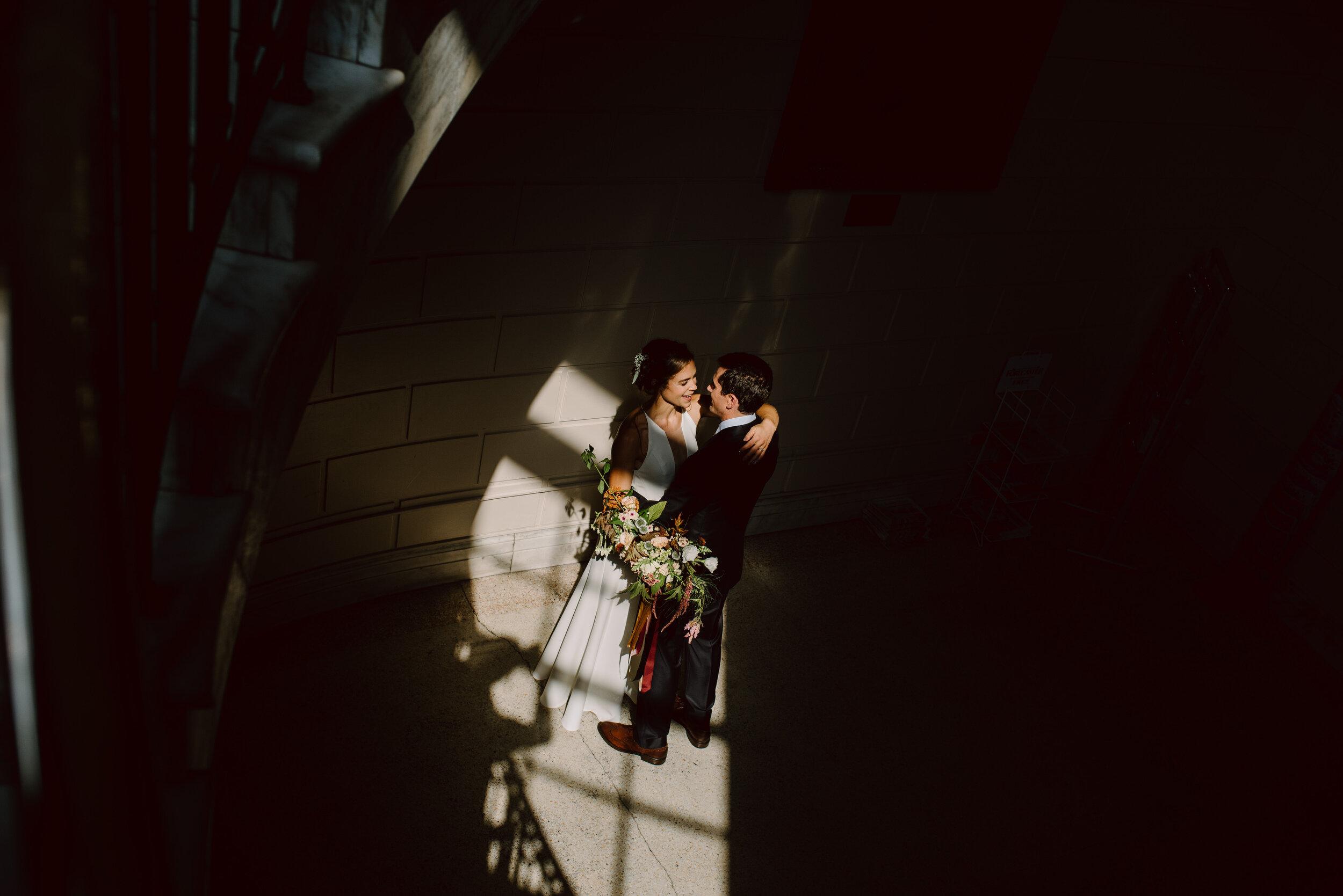 portland_city_hall_wedding_mikhail_glabet_28.JPG