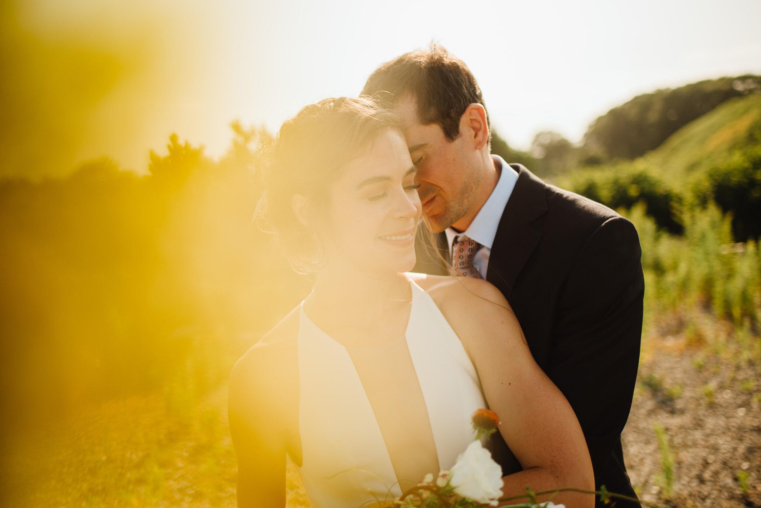 portland lighthouse wedding photos and ideas