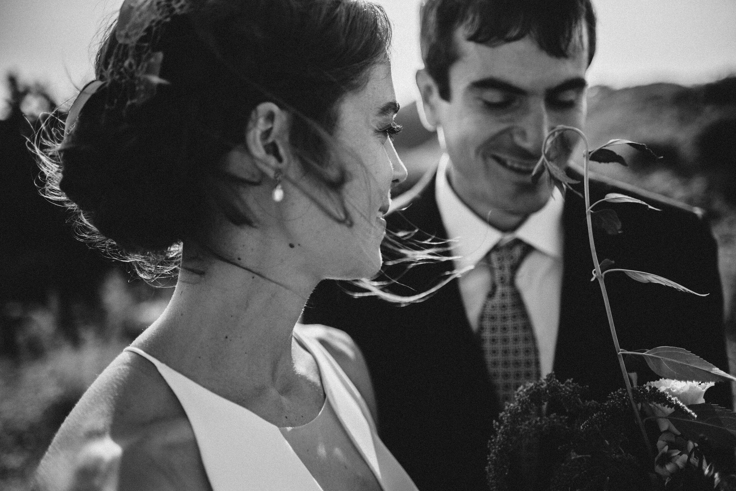 portland_city_hall_wedding_mikhail_glabet_34.JPG