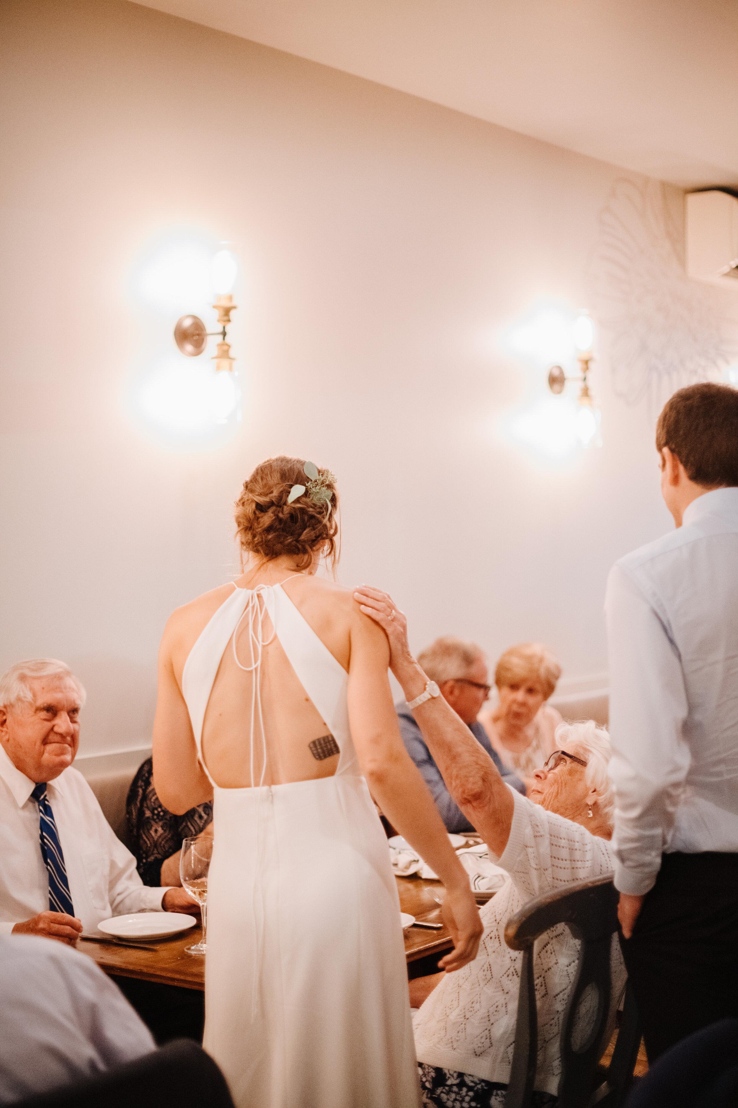 portland_city_hall_wedding_mikhail_glabet_46.JPG
