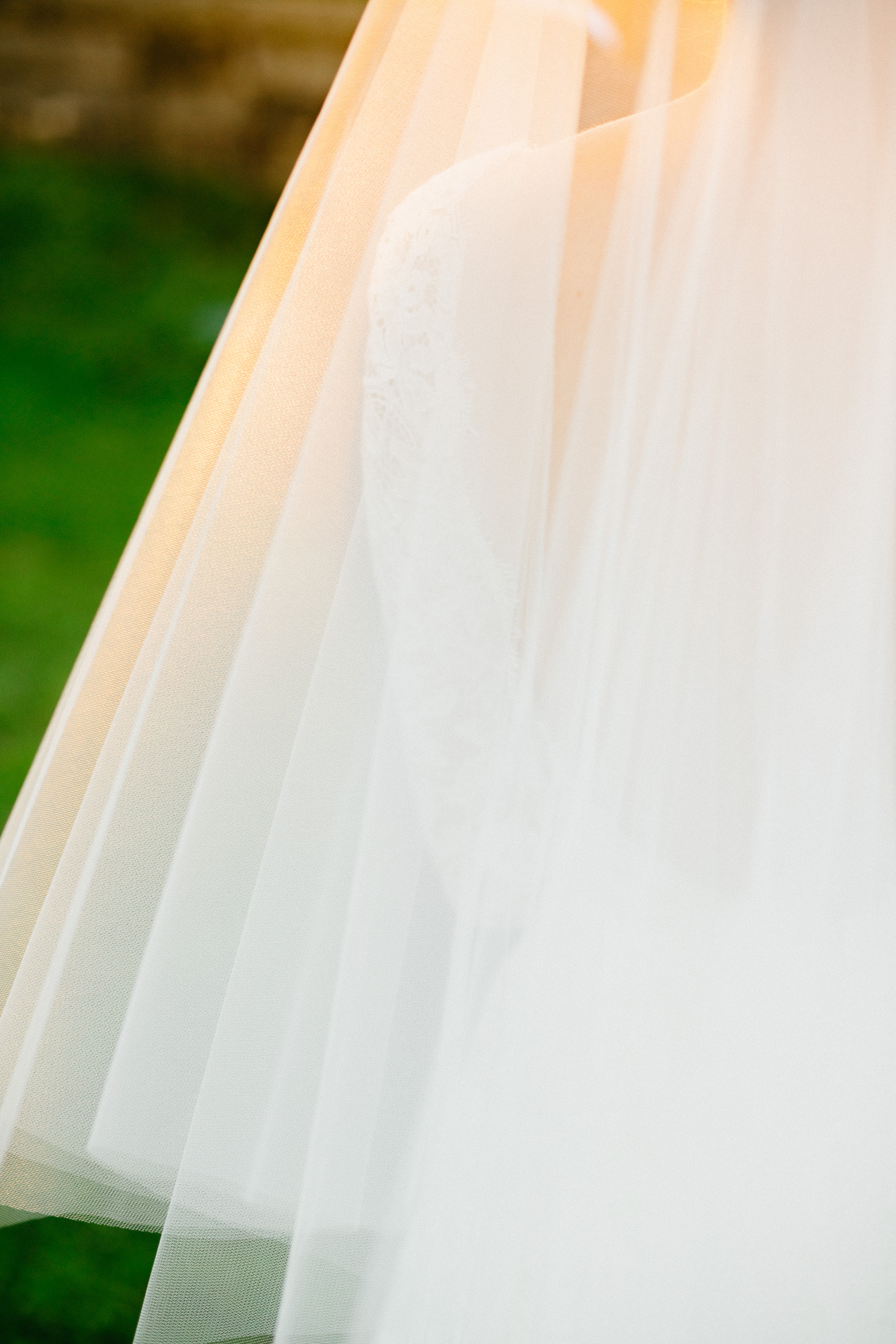 new england film photographers timeless and soft moments vogue.com details of celebrity new england weddings