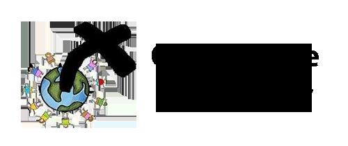 crossculture comm logo.png