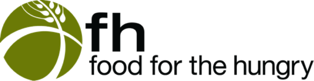 Food_for_the_Hungry_official_logo.png