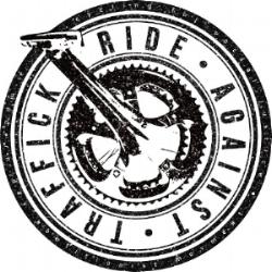 RATK_black_logo.png