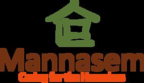 mannasem.png