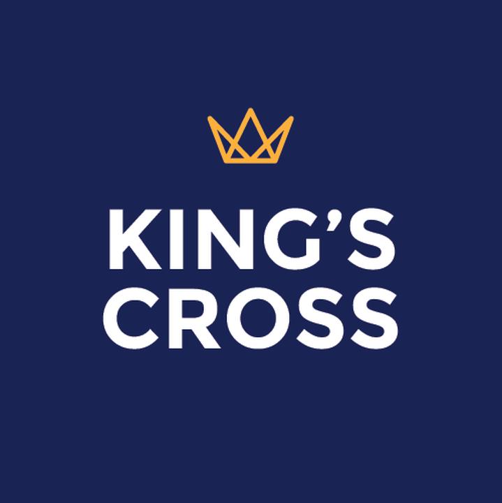 KingsCross.png