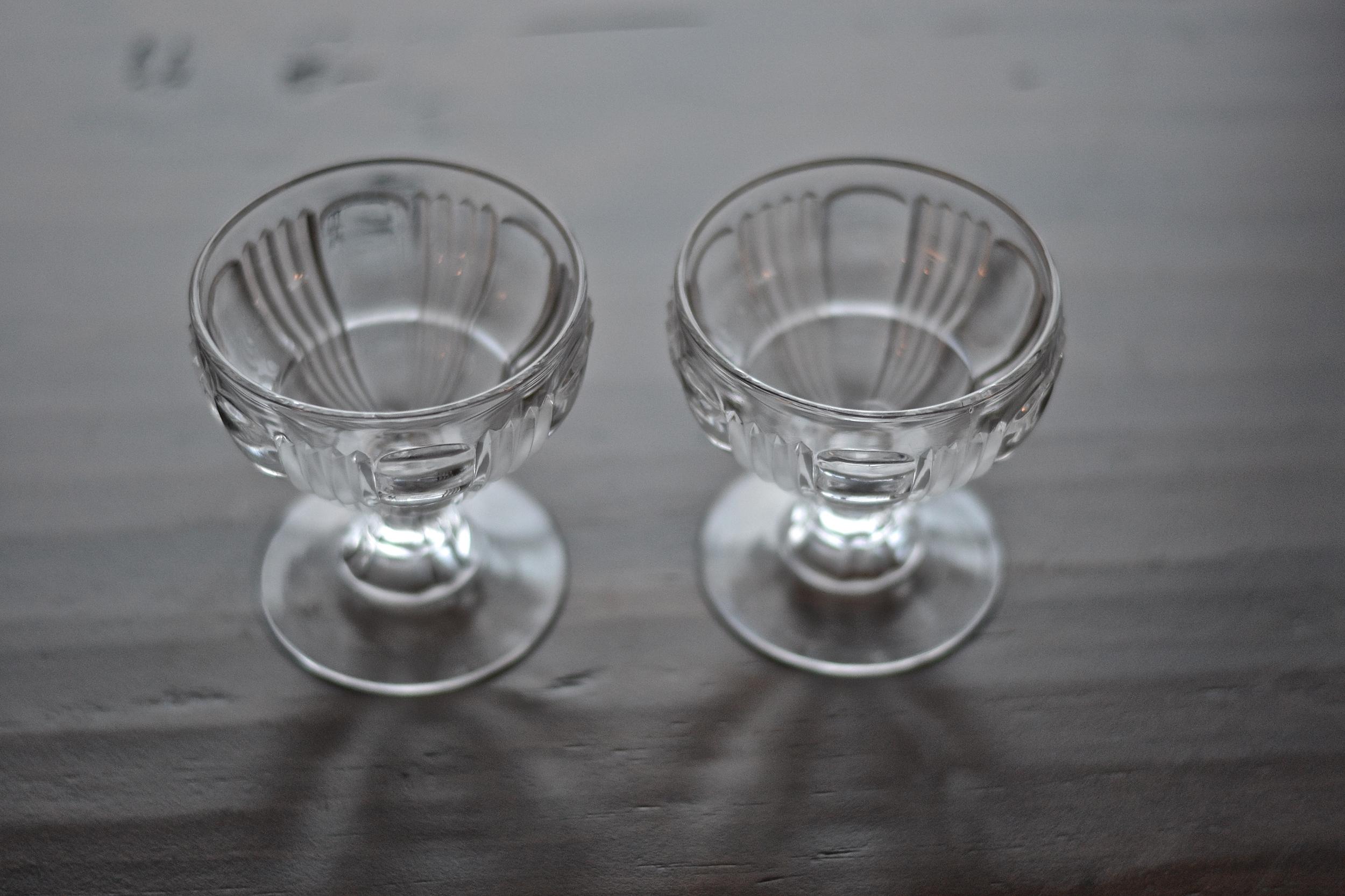 Vintage Glasses.JPG
