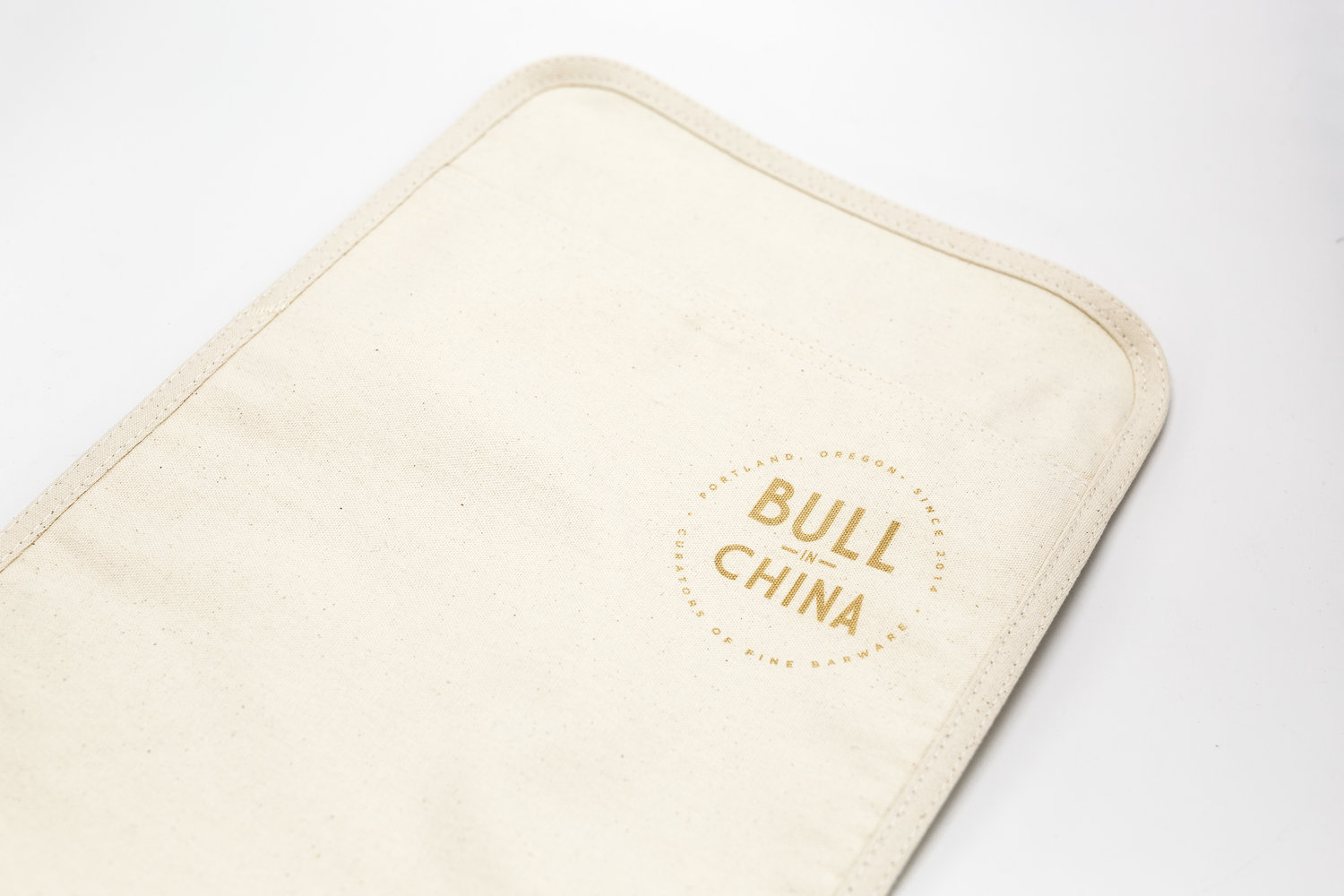 Bic Lewis Bag Bull In China