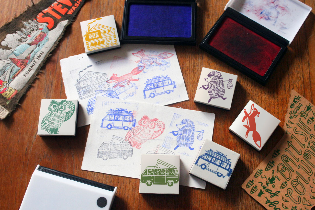 stamp_set01.jpg