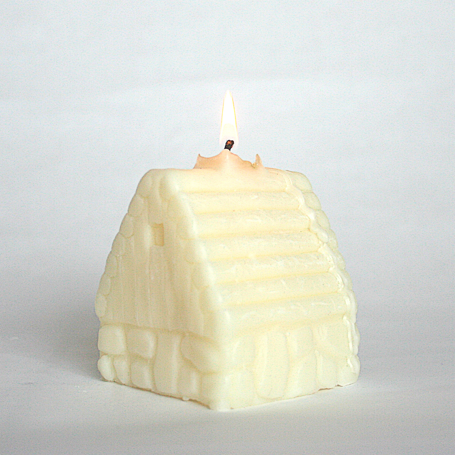 candle_cottage04.jpg