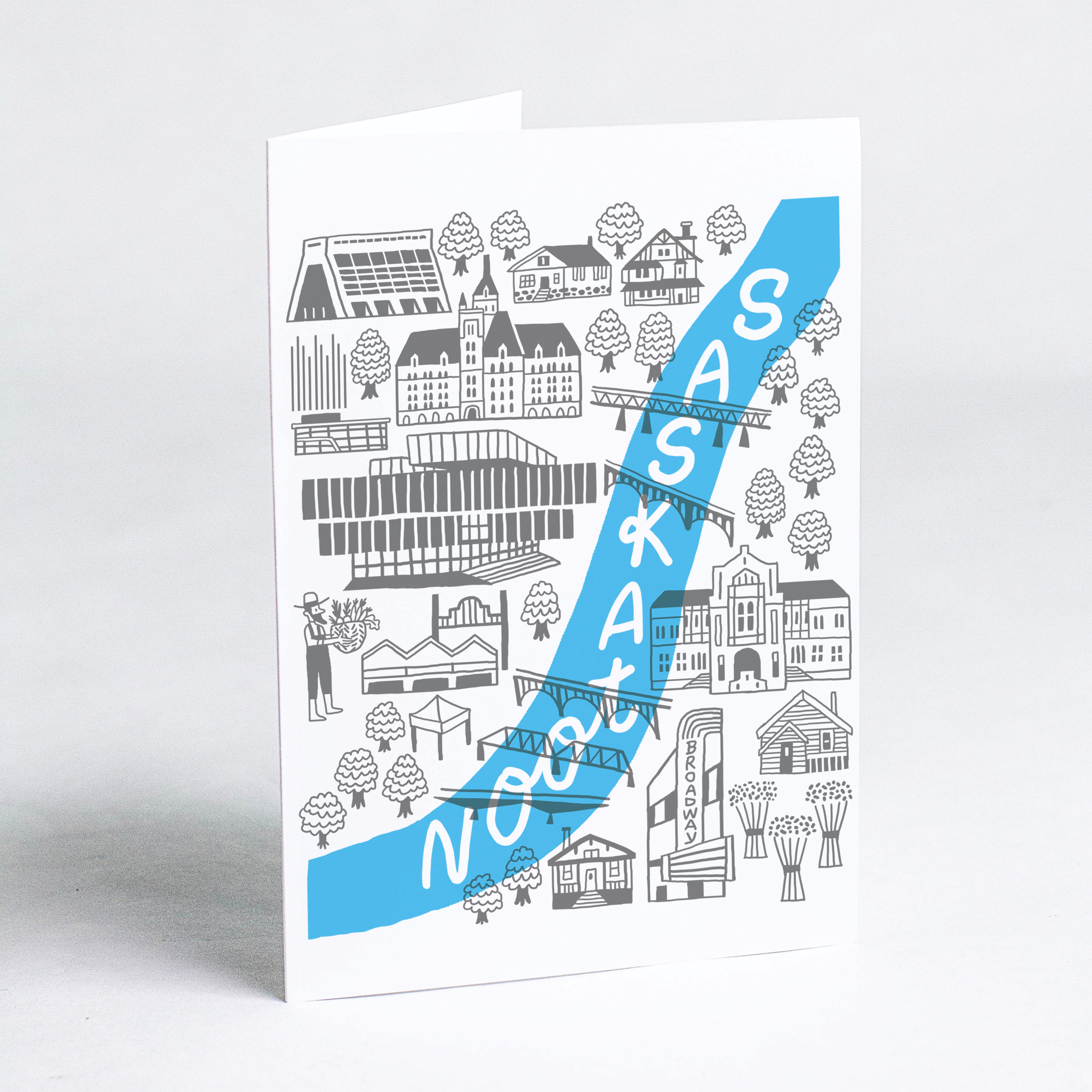 card_saskatoonremai1.jpg