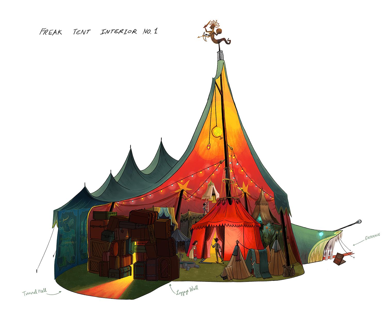 tent-interior01.jpg