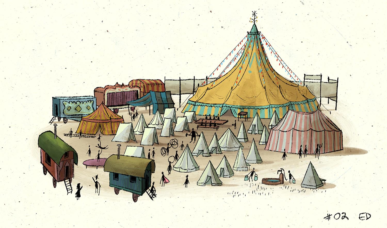 tent8.jpg