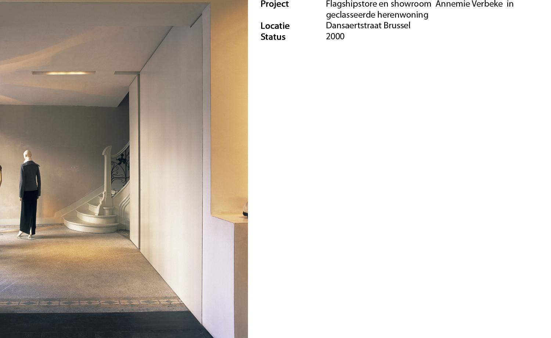 0 projectfiche Winkel A Verbeke 2.jpg