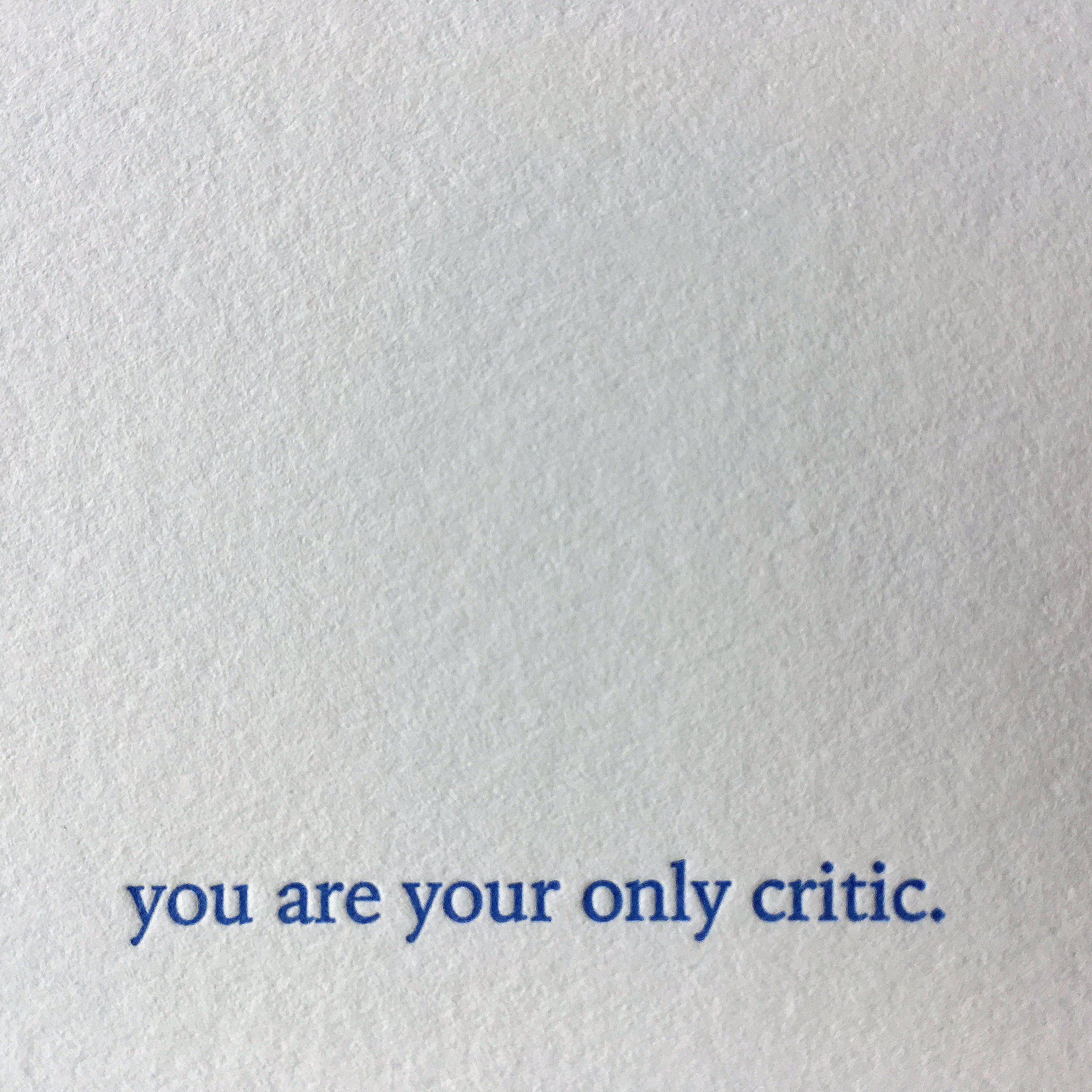 critic text.jpg