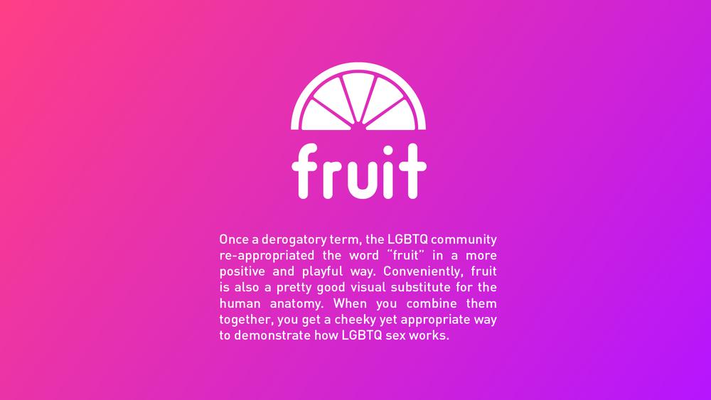 Fruit 1.jpeg