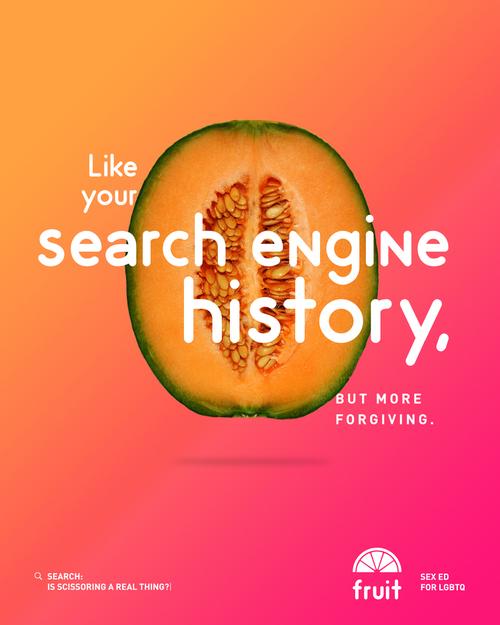 Fruit 5.jpg