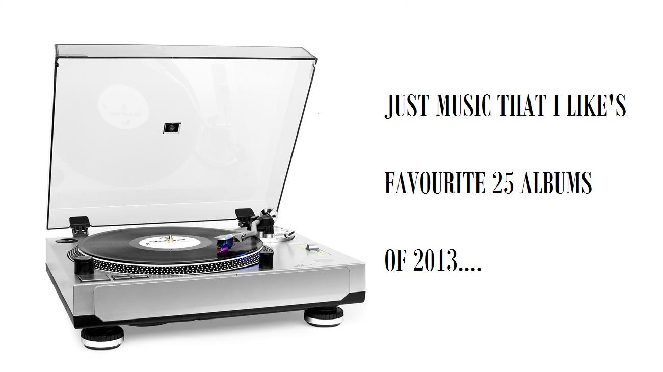 2013albums.jpg