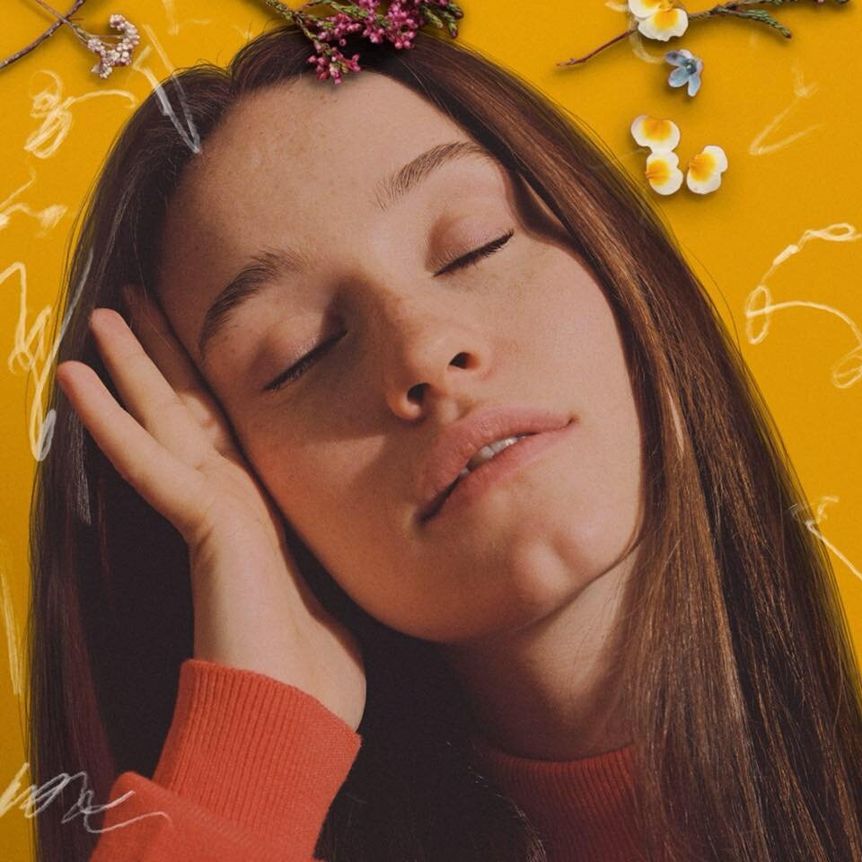 Don't Kill My Vibe - by Sigrid.Sucker Punch. Released 2019.