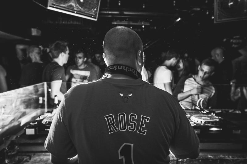 Party_Club_50grad_Mainz_DJ