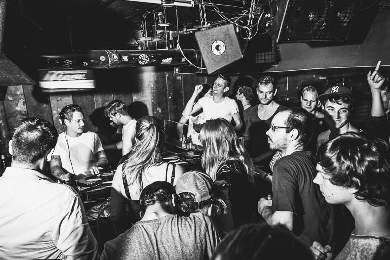 Party_Club_50grad_Mainz