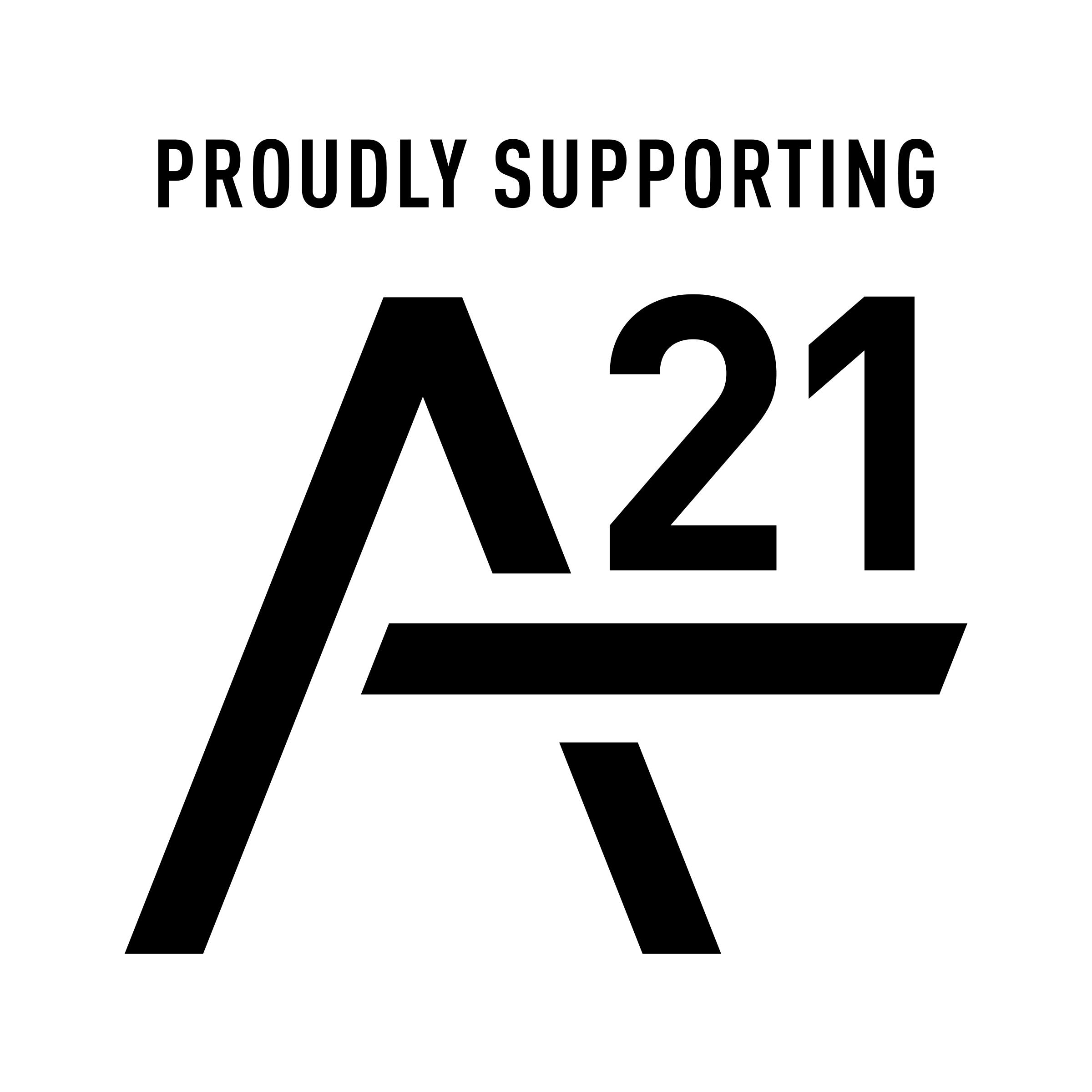 A21_Logo.jpg