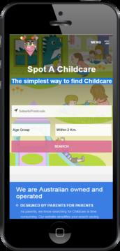 spotachildcare_mobile_Gymea.png