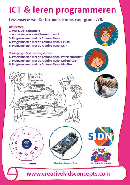ICT-en-leren-programmeren-De-Techniek-Torens.png
