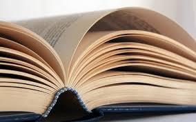 open books - index.jpg