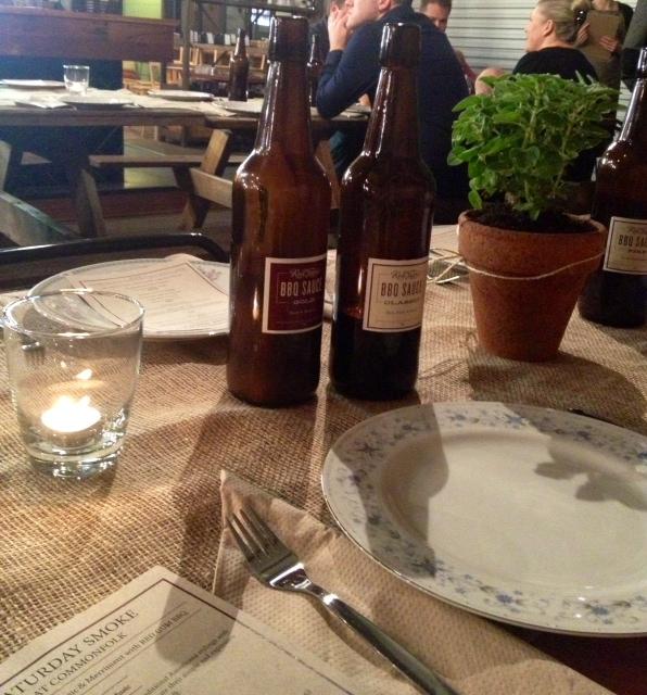 Before dinner SS.jpg