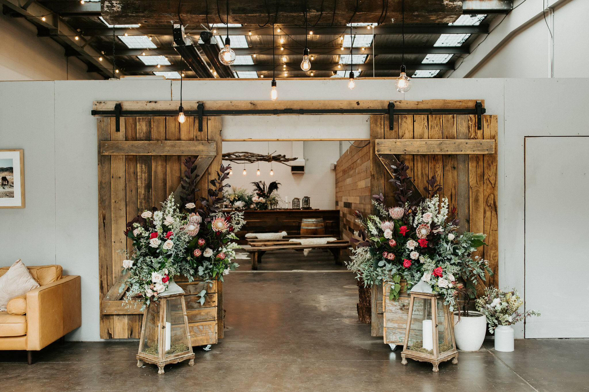 Red Gum BBQ Wedding.jpg