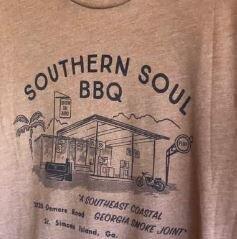SS T Shirt.JPG