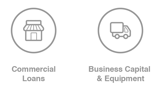 Sydney's Northern Beaches specialists in commercial loans, business capital loans and equipment loans.