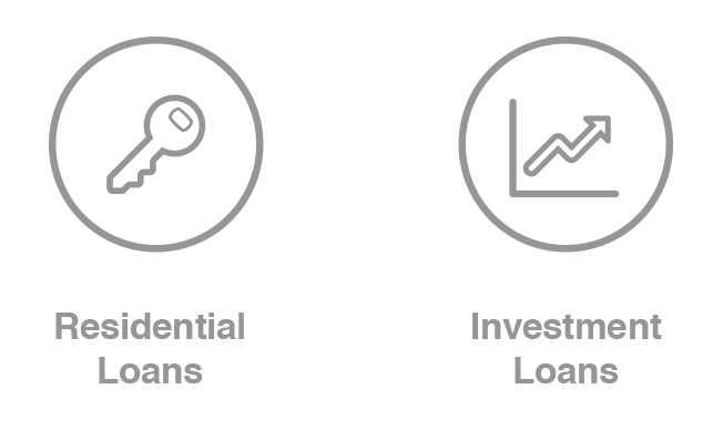 Sydney's Northern Beaches specialists in residential loans, home loans and investment loans.