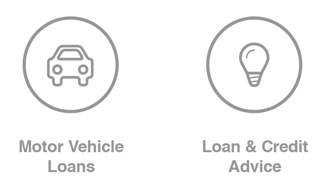 Sydney's Northern Beaches specialists in motor vehicle loans (or car loans) as well as sound loan, mortgage and credit advice.