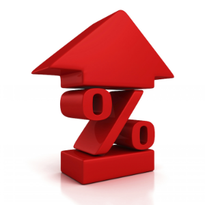 Banks increase variable rates across residential loans and home loans.