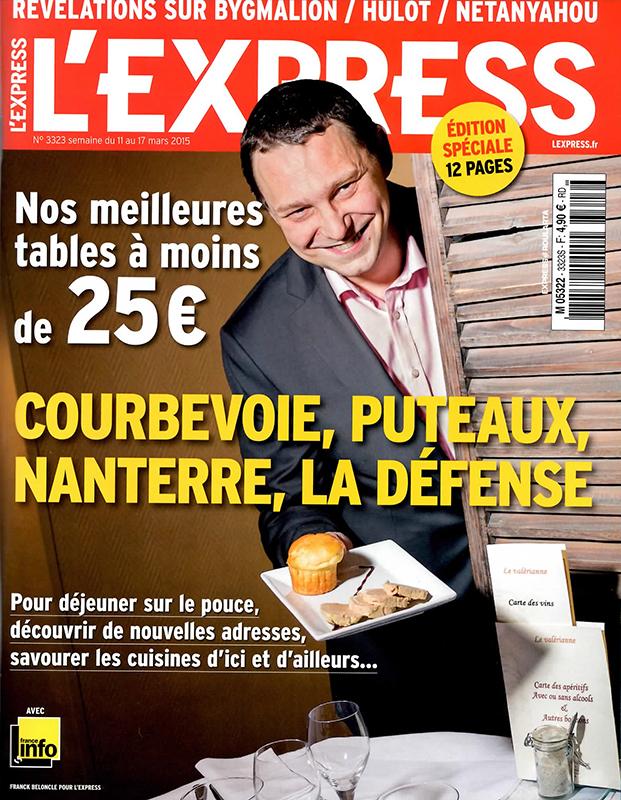Express_Couv_032015.jpg