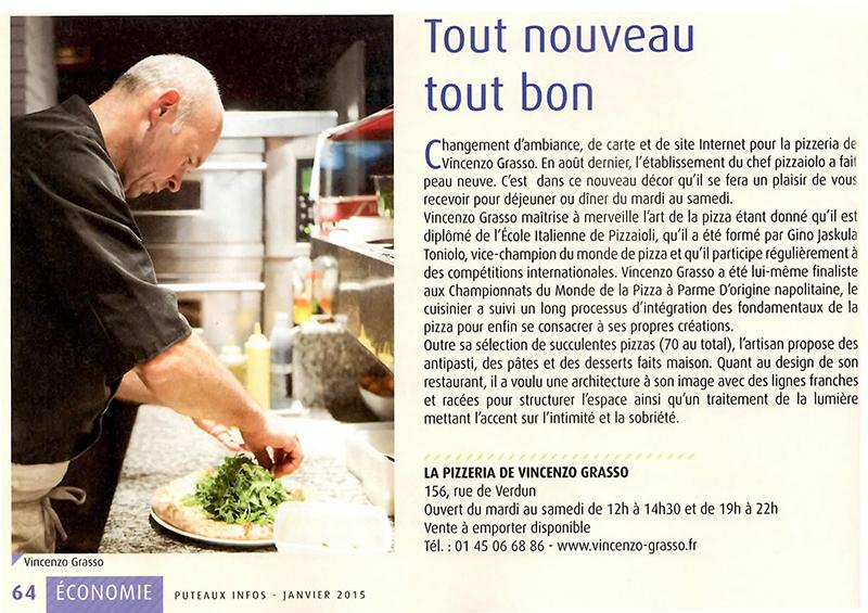 PuteauxInfo_Article_012015.jpg