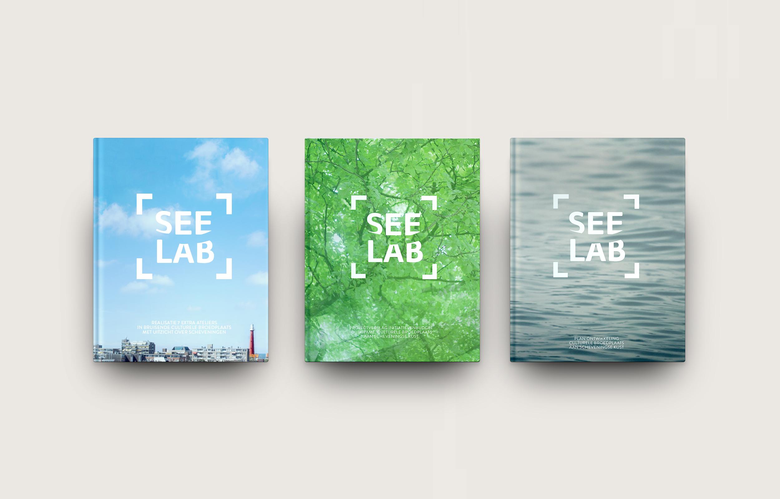 seelab-project.jpg